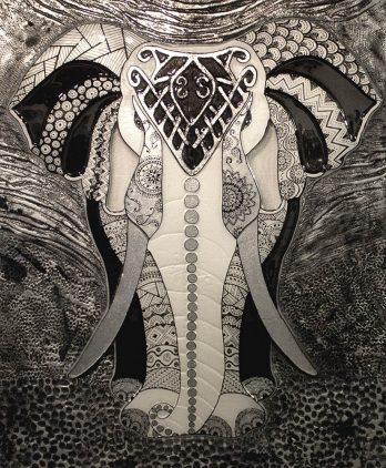 Elephant Rox