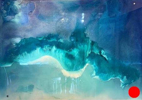 The Waves of Life II