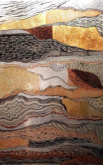 Mineral Strata