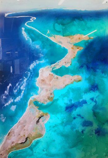 Aussie Island Series
